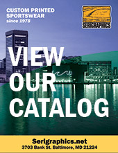 View our Catalog